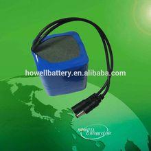 lithium-ion power bank/travel external battery portable mobile/universal power pack 20000mah/16000mah/12000mah/8800mah/6600mah