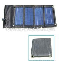 China Cheap DIY solar panel kits 75W