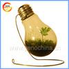 Round large flower pot sale, fiberglass decorative flower pot wholesale for garden