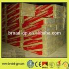 construction material rockwool keba