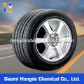 Nueva de automóviles de pasajeros neumáticos 175 / 65r14