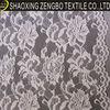 French lace fabric pakistani suits lace bridal lace fabric wholesale