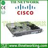 Original new Cisco 7600 Common Equipment WS-F6700-DFC3B