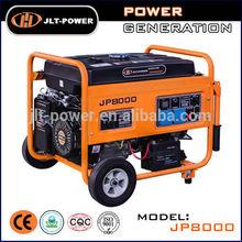 6kw generator prices in pakistan/ india