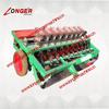 Onion Planter Machine|Onion Seeder Machine|Onion Planting Machine