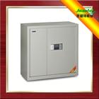 Electronic Safe / Intelligent Security Cabinet / Safe Box Time Lock