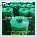 4x4 saldato filo del recinto della maglia/rete metallica gabbia per conigli/rete metallica
