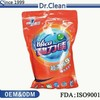 new factory China supplier purex plus oxi detergent laundry