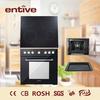 kitchenware car paint oven