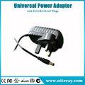 24v ac power adapter adaptateur électrique nous en inde