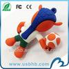 4gb cartoon cartoon usb flash drive 16gb