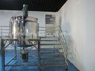 FULUKE hot sale automatic mixer