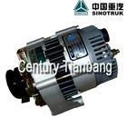 DCEC engine parts alternator