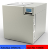 Dental sterilizer air cooling line 23L dental autoclave