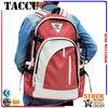 TBP801 fashionable high quality german strong laptop cheap backpacks bag