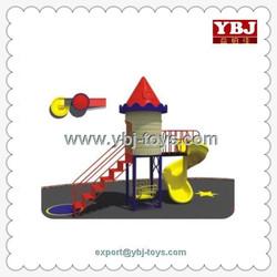 2014 CHEAP new entertainment outdoor children playground equipment