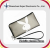 Full Color Promotional mobile phone bag,mobile phone pouch,cell phone pouch