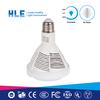 277v par30 led lamp Best seller PAR30 led spotlight e27 led par30 45w PAR light
