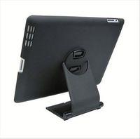 Featured Phone Case 360 Degree Rotating Bluetooth Keyboard for iPad Mini 2, Bluetooth Keyboard for iPad Mini 2 P-IPDMKB001