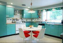 luxury style sellers kitchen cabinet hardware