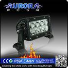 Aurora super bright 4 inch 40 W renli 1500cc 4x4 buggy