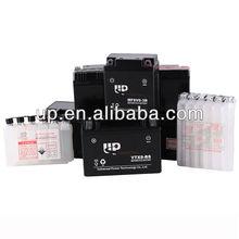 Battery 12v 62ah Lead Acid Batteries