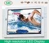 Energy saving 180017b adult store sex toys xxx hd dvd sexual enjoy masturbator led light sign