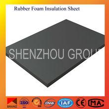 solar air conditioner price pvc flexible plastic sheet foam insulation sheet