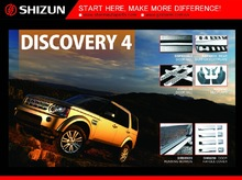 made in china auto parts used cars land rover discovery 4 for sale