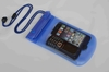 High Quality Cellphone Case Clear PVC Waterproof Promotional Bag