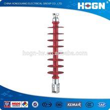 11kv Electric power line insulators