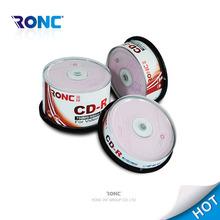 OEM Brand oem service blank cd rw 4.7GB 120min
