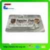 pvc plastic printing cards for club