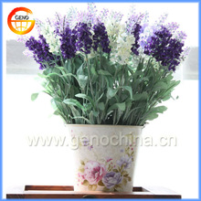 new chinese ceramic blue and white flower pot design for garden flower pot decor