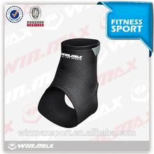 2014 neoprene waterproof sibote ankle support