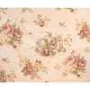 middle east adult curtain flower pattern curtain