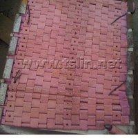 [HUTO CERATRICheating pad 5v industrial heating pads ceramic pad