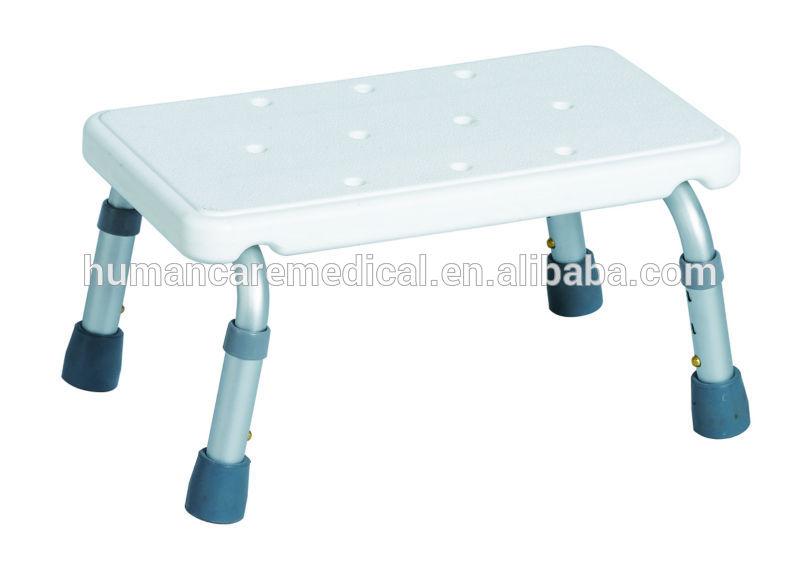 Tabouret Salle De Bain Amazon : Handicapped Shower Seat