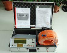 deep seeking underground water detector, geophysical equipments SONO-AD-C