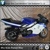 Cheap Kids Mini Motorcycles 49cc Pocket Bike for Sale