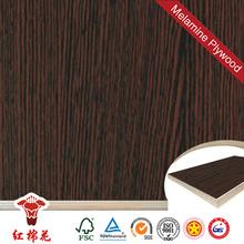 3mm lamination grey cardboard paper