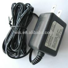 Wiscon 5.5v ac dc power adapter factory - 3W-150W power supply OEM ODM RFQ