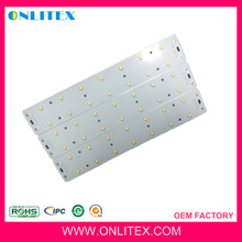 Guangdong led pcb assembly factory ,led pcb OEM/ODM/EMS service