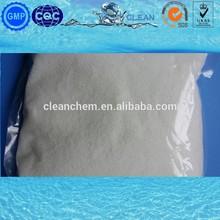 granular caustic soda 99% for soap