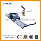 cnc plasma cutting machinery, portable air plasma cutter