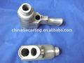 Chine 2014 nouveau style en fonte d'aluminium outil partie Aluminium coulée sous pression machine - outil et coulée outils de jardin