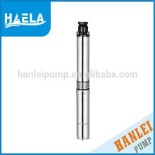 0.75HP 100QJD3/7 DEEP WELL electric tire air pump