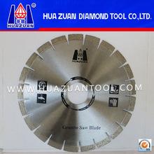 Hot Sell Sharp Type Diamond Granite Saw Blade For Granite Cutting