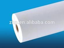 Insulation paper 6630 DMD