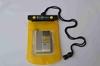 waterproof camera bag PVC waterproof bags for camera